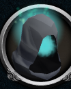 File:Blessed Sentinel hood chathead.png