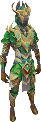 File:Elven ranger outfit equipped.png