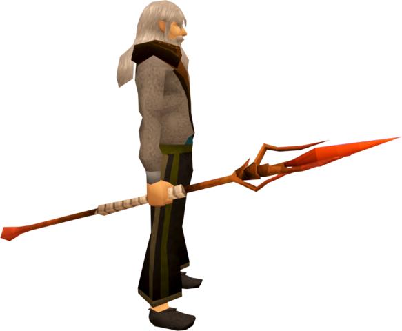 File:Iban's staff equipped.png