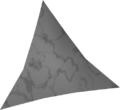 Marble amulet detail.png