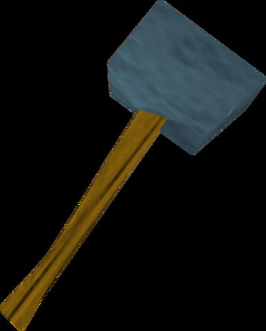 File:Rune warhammer detail old.png