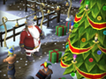 2010 Christmas event.png