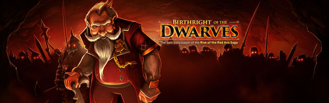 File:Birthright of the Dwarves banner.jpg