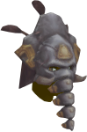File:Elite Mammoth Helmet chathead.png