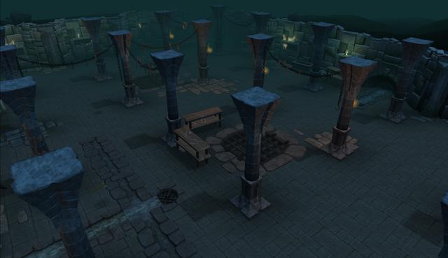 File:Magic axes.png