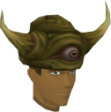 File:Runner hat chathead.png