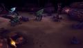 Shilo Village mine onyx dragons.png