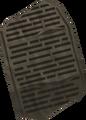 Slate tablet detail.png