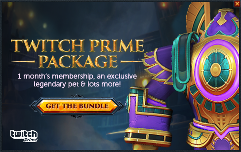 File:Twitch Prime Package popup.png