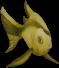 Yellow fish chathead.png