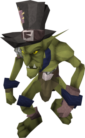 File:Blue goblin mail equipped.png