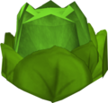 Cabbage ball detail.png