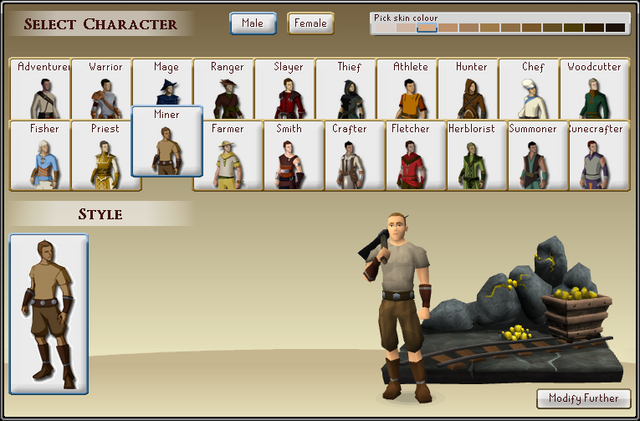 File:Miner class.png