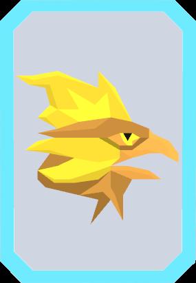 File:Reversing phoenix card (solo) (detail).png
