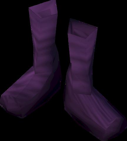 File:Silken boots (pink, female) detail.png