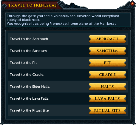 File:Travel to Freneskae interface.png