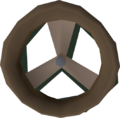 Valve wheel detail.png