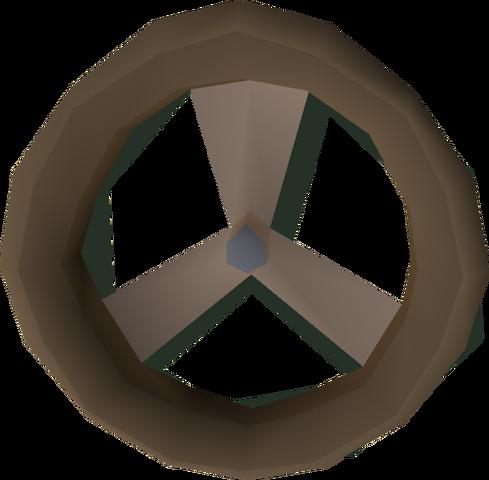 File:Valve wheel detail.png