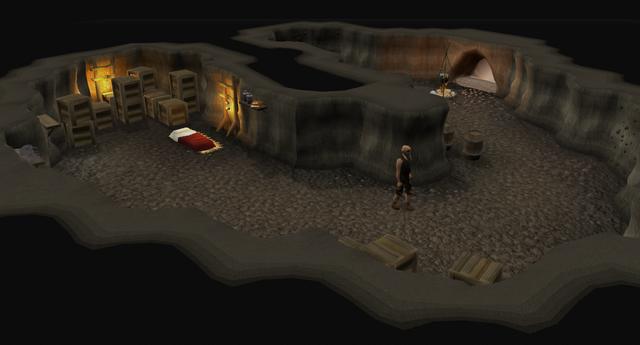 File:Eadgar's cave interior.png
