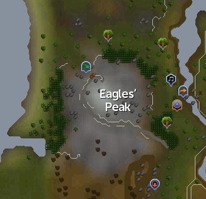 File:Eagles' Peak (location) map.png