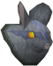 File:Giant chinchompa chathead.png