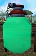Guthix rest flask detail.png