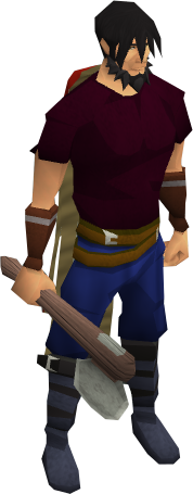 File:Hatchet (class 4) equipped.png