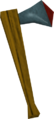 Rune hatchet detail old.png