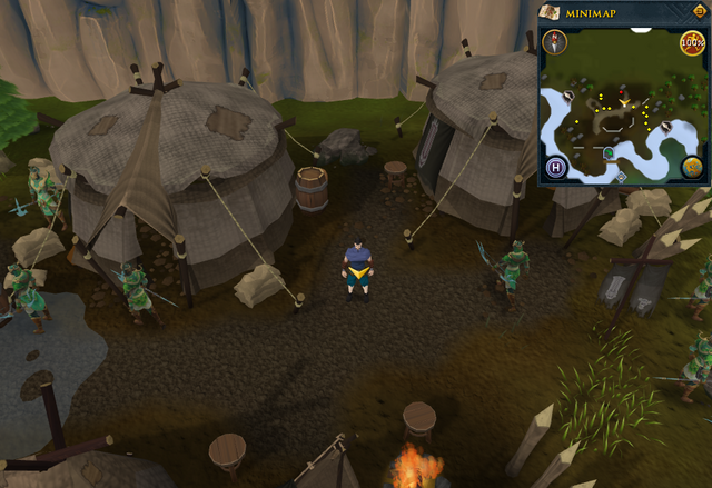 File:Scan clue Tirannwn centre of Elf Camp.png