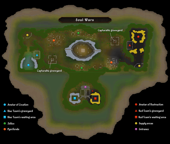 File:Soul Wars map.png