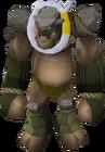 Troll (POH)