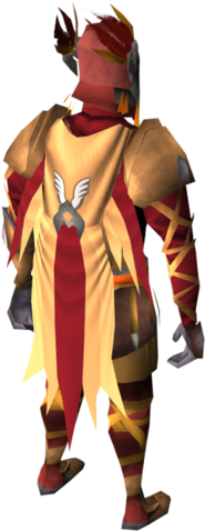 File:Warpriest of Armadyl cape equipped.png