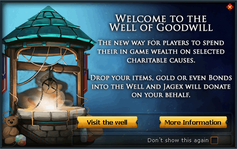 File:Well of Goodwill popup.png