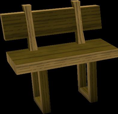 File:Wooden bench built.png