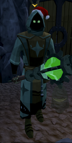 File:Akrisae the Doomed (christmas).png