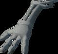 Arm (left) detail.png