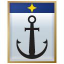 Port Sarim lodestone icon.png