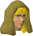 File:Arianwyn chathead old.png