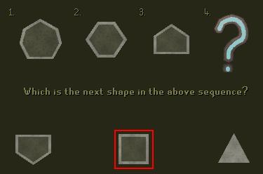 File:Barrows door puzzle 1.png