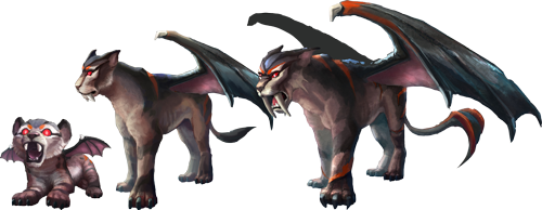 File:Bloodpouncer concept art.png
