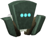 Cresbot (smug) chathead.png