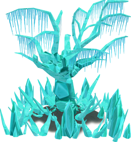 File:Crystal tree (Active).png