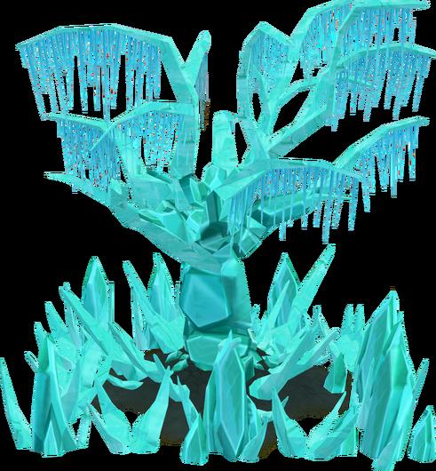 Plik:Crystal tree (Active).png