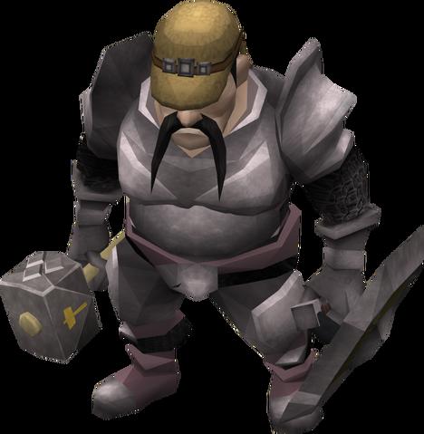 File:Dwarf (Mining Guild) 2.png