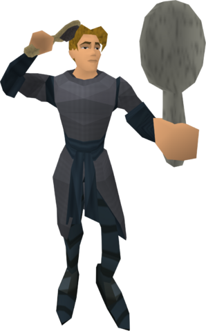 File:Guard (King's Ransom).png