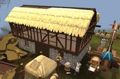 Hank's Fishing shop 94