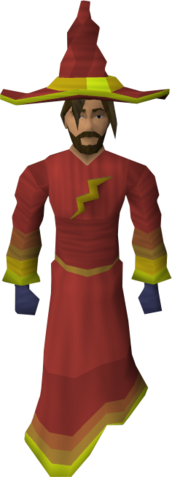 File:Infinity robes (Fire) equipped old.png