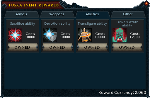 File:Tuska Event Rewards (Abilities).png