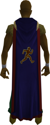 File:Agility cape (t) equipped.png