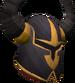 Elite Black Knight chathead.png